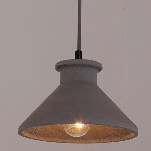 uzi-fashion-chandelier-cement-ceiling-lamp-11520cm