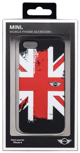 mini-cooper-mi304594-union-jack-schutzhulle-fur-apple-iphone-5-5s-schwarz