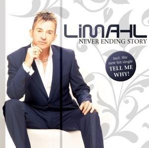 Limahl - The Never Ending Story Soundtrack - Lyrics2You