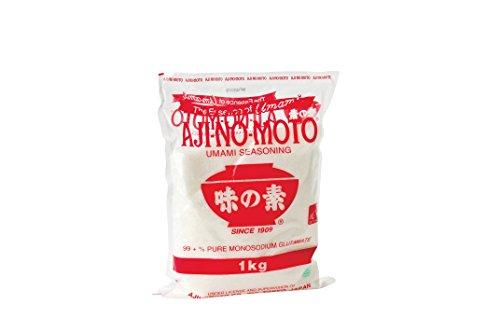 ajinomoto-brand-mng-natriumglutamat-12er-pack-12-x-1-kg