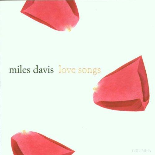Love Songs artwork