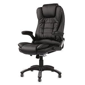 b rostuhl beige chefsessel schreibtischstuhl b rosessel drehstuhl liegestuhl neu schwarz. Black Bedroom Furniture Sets. Home Design Ideas