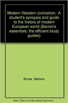 history of civilization study guide Europe—early history study guide 1 classical greece and rome 120 birthplace of civilization study guide 1 mesopotamia and ancient egypt 210 reading essentials and study guide 1 (continued) name date class.