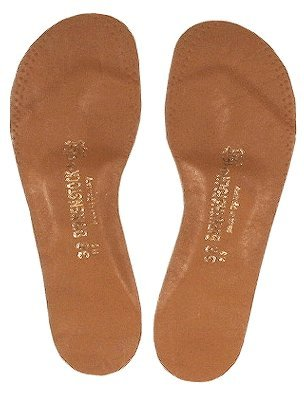 Accessoires chaussures (FR): August 2012