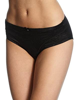 Huber Damen Slip Body Control Shape 5979 from Huber Bodywear GmbH