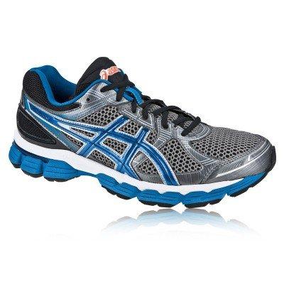 ASICS GT-3000 Running Shoes
