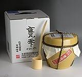 甕雫【かめしずく】芋焼酎 20度 1800ml 1本