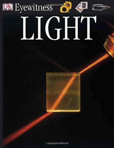 Eyewitness: Light
