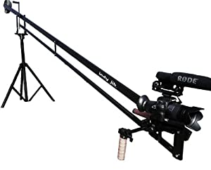 Camera crane kopen
