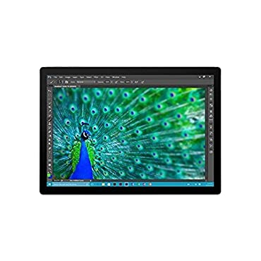New Microsoft Surface Book Intel i7 512GB SSD 16GB Windows 10 Nvidia Graphics