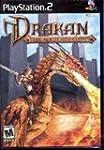 Drakan: the Ancients' Gates - PlaySta...