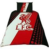 Original FC Liverpool Bettwäsche 135x200 NEU Saison 2013/2014