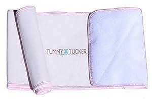 Tummy Tucker - Cinturón postparto 100% bambú marca Tummy Tucker