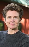 Kate Braestrup