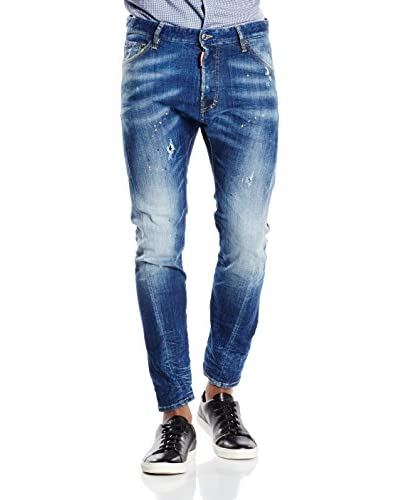 Dsquared2 Jeans [Denim Washed]