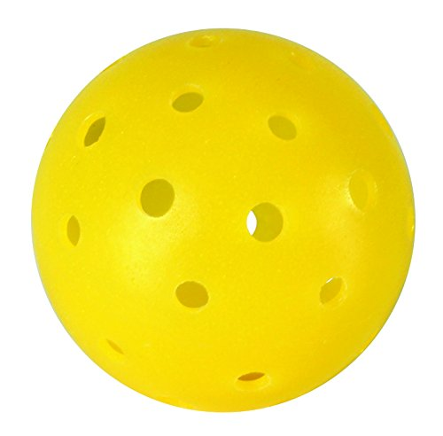 Pickleball Now TNT Pickleball (3-Pack)