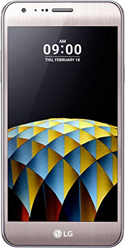 lg-x-cam-smartphone-132-cm-52-zoll-touch-display-16-gb-interner-speicher-android-60-gold