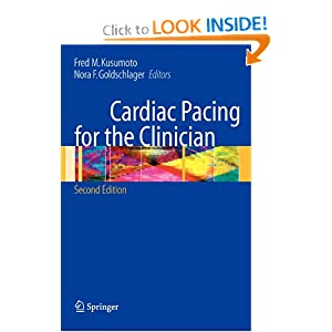 Cardiac Pacing for the Clinician Free Download 41v7SJbahbL._BO2,204,203,200_PIsitb-sticker-arrow-click,TopRight,35,-76_AA300_SH20_OU01_