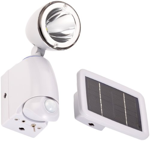 solarlampen mit bewegungsmelder best buy. Black Bedroom Furniture Sets. Home Design Ideas