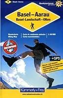 Basel / Aarau: KF.WK.04