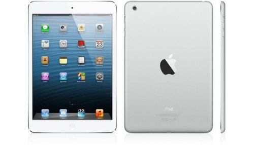 Apple MD532FD/A iPad mini 20,1