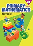 Primary Mathematics 3A Textbook (Standards Edition)
