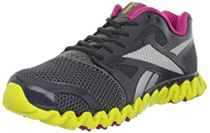 Reebok Women's Zignano Fly 2 Running Shoe