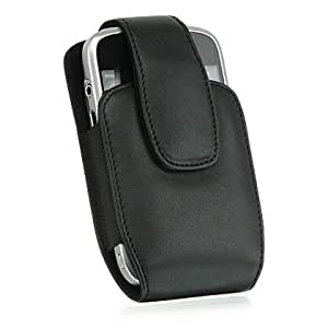 For TracFone / Net10 LG 800g Case Pouch