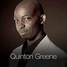 Gas Pump Game (clean version)  by Quinton Greene Narrated by Quinton Greene