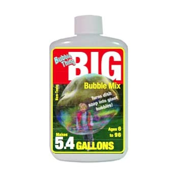 Set A Shopping Price Drop Alert For Big Bubble Mix Refill