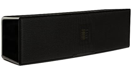 MartinLogan-Motion-8-Center-Channel-Speaker