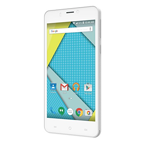 4g-unlocked-smart-phone-gsm-8-mpx-camera-8-gb-memory-android-51-quad-core-dual-sim-white