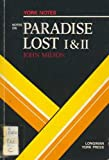 "John Milton, ""Paradise Lost"", Bks.1 and 2: Notes (York Notes) (058278218X) by Jeffares, A. Norman"