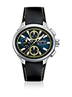 DAVIDOFF Reloj automático Man 20535 43 mm