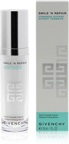 SmileN Repair Intensive Firming Serum - 30ml/1oz