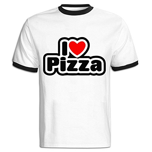 mtoo-mens-i-love-pizza-t-shirts-i-love-pizza