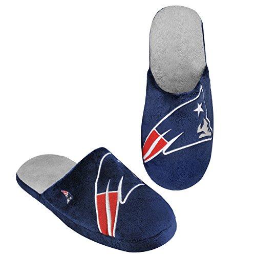 nfl-new-england-patriots-2011-big-logo-slide-slipper-hard-sole-large