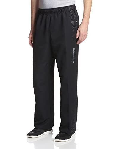 Warrior by New Balance Men's Covert Pant
