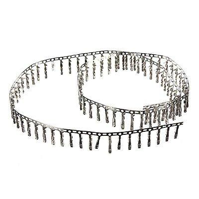 generic-100-piezas-254-mm-hembra-conector-largo-dupont-head-reed-brillantes119241