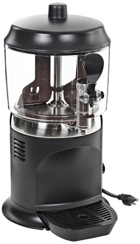 Small Appliances Reviews front-362915