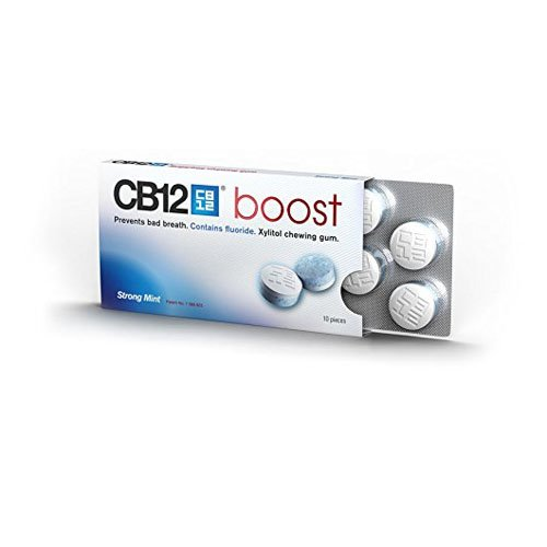 cb12-boost-chewing-gum