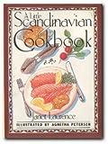 A Little Scandinavian Cook Book (International Little Cookbooks)