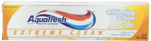 aquafresh-extreme-clean-whitening-action-toothpaste-mint-blast-7-ounce-tubes-pack-of-6
