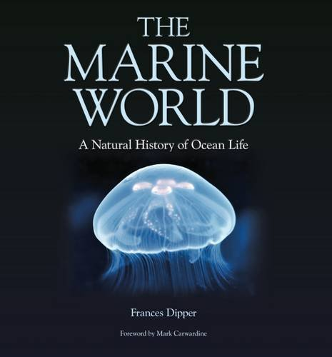 the-marine-world-a-natural-history-of-ocean-life