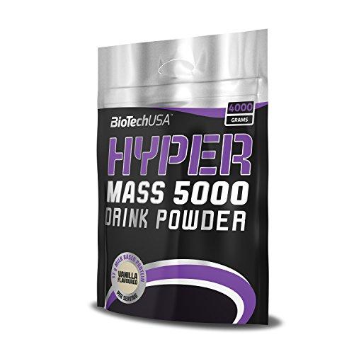 biotech-usa-hyper-mass-5000-weight-gainer-gain-4000g-chocolate