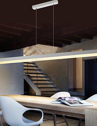 max-20w-lampe-suspendue-contemporain-traditionnel-classique-peintures-fonctionnalite-for-led-style-m