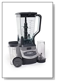Best Blenders For Smoothies With Frozen Fruit