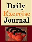 Daily Exercise Journal