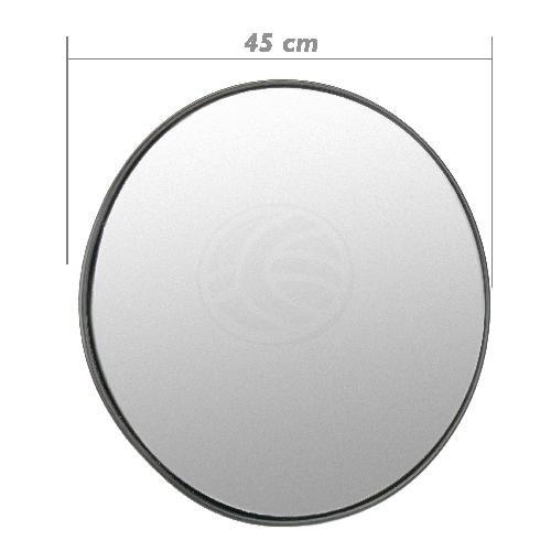 cablematic-espejo-convexo-de-senalizacion-seguridad-vigilancia-45cm-interiores-negro