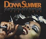 Donna Summer I Feel Love (1995 Remixes)